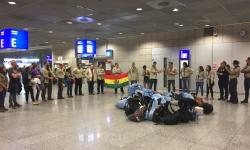 Flughafen (3)