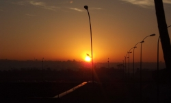 BBR_2012_02