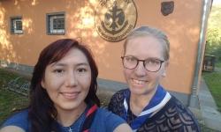 Bolivienpartnerschaftswochenende in Blankenrath (1)