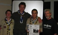 phoca_thumb_l_kulturabend - prsentation ber bolivien