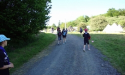 dsc00994pfingslager 2012 westenohe