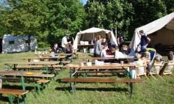 dsc00996pfingslager 2012 westenohe
