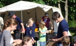 dsc00997pfingslager 2012 westenohe