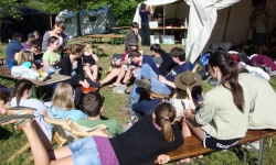 dsc00999pfingslager 2012 westenohe