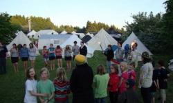 dsc01012pfingslager 2012 westenohe