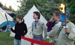 dsc01015pfingslager 2012 westenohe