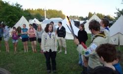 dsc01016pfingslager 2012 westenohe