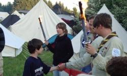 dsc01027pfingslager 2012 westenohe