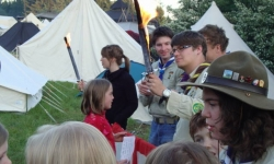 dsc01029pfingslager 2012 westenohe