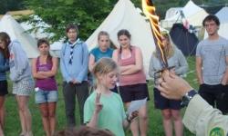 dsc01034pfingslager 2012 westenohe