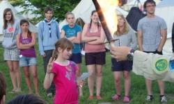 dsc01036pfingslager 2012 westenohe