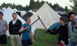 dsc01039pfingslager 2012 westenohe