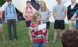 dsc01040pfingslager 2012 westenohe