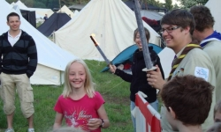 dsc01045pfingslager 2012 westenohe