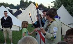 dsc01051pfingslager 2012 westenohe