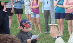 dsc01055pfingslager 2012 westenohe