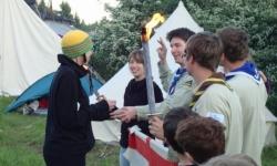 dsc01070pfingslager 2012 westenohe