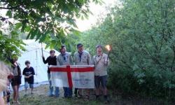 dsc01078pfingslager 2012 westenohe