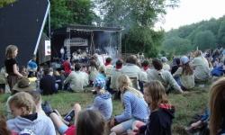 dsc01096pfingslager 2012 westenohe