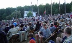 dsc01097pfingslager 2012 westenohe