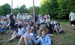 dsc01103pfingslager 2012 westenohe