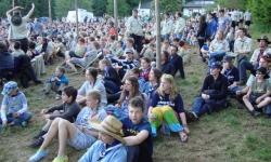 dsc01104pfingslager 2012 westenohe