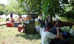 dsc01109pfingslager 2012 westenohe