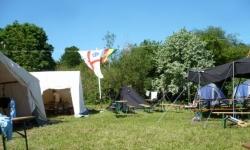 p1100770pfingslager 2012 westenohe dner ii