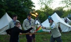 p1100839pfingslager 2012 westenohe dner ii