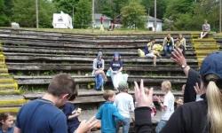 p1100932pfingslager 2012 westenohe dner iv