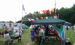 p1110017pfingslager 2012 westenohe dner iv