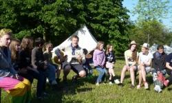 p1110236pfingslager 2012 westenohe dner iii