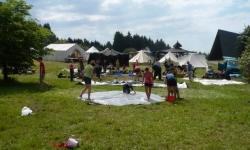 p1110246pfingslager 2012 westenohe dner iii