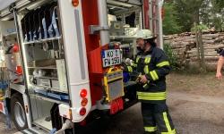 bung Gülser Feuerwehr (3)
