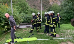 bung Gülser Feuerwehr (5)