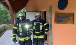 bung Gülser Feuerwehr (2)