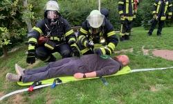 bung Gülser Feuerwehr (4)