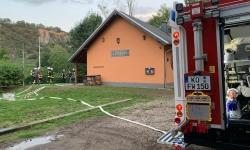 bung Gülser Feuerwehr (6)