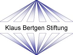 Bertgen_240x180