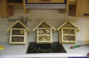 Insektenhotel_008
