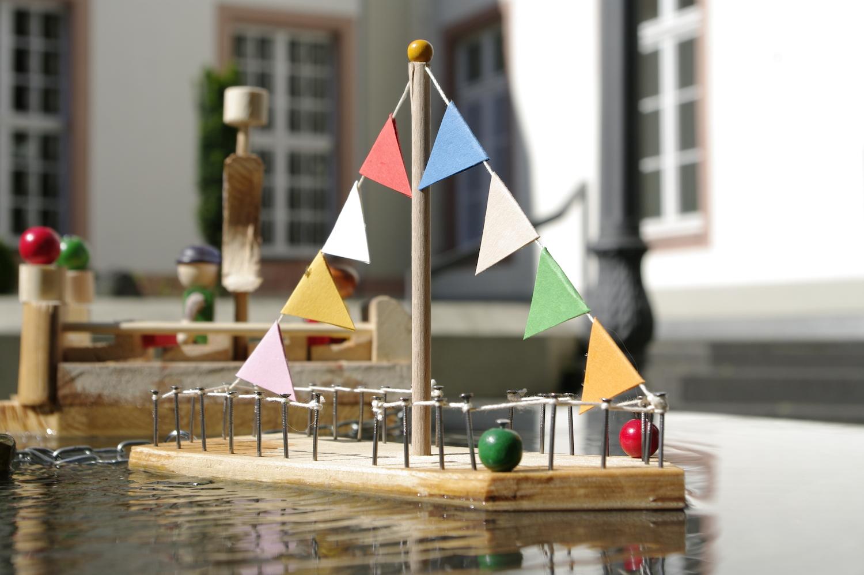 Koblenzspieltbeitragsbild