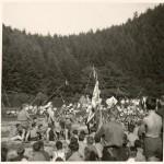 Pfingsten 1956 Brex a