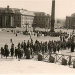 Rom 1961 b