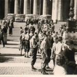Rom 1961 c