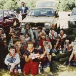 Wölistufe Johanniter 1979