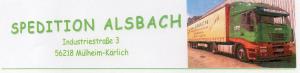 alsbach