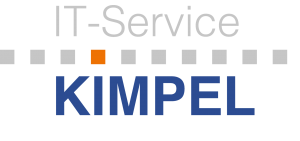 it_kimpel_logo_kurz