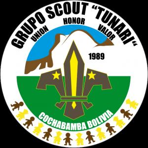 logo_Tunari