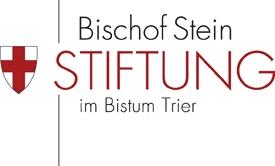 logo_bischof_stein_stiftung