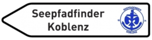 schild_pfadis